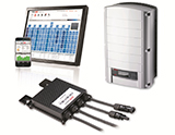 SolarEdge-Inverter-Image