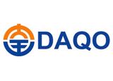 brand_daqo_small