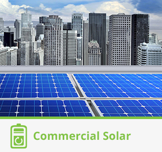 keen2bgreen commercial solar