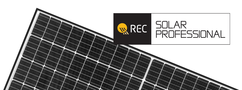 REC Solar Packages