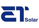 ET-Solar-Logo