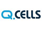 Q_Cells_Logo