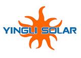 Yingli-Logo