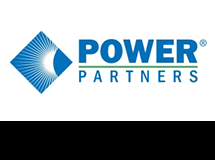 power_partners