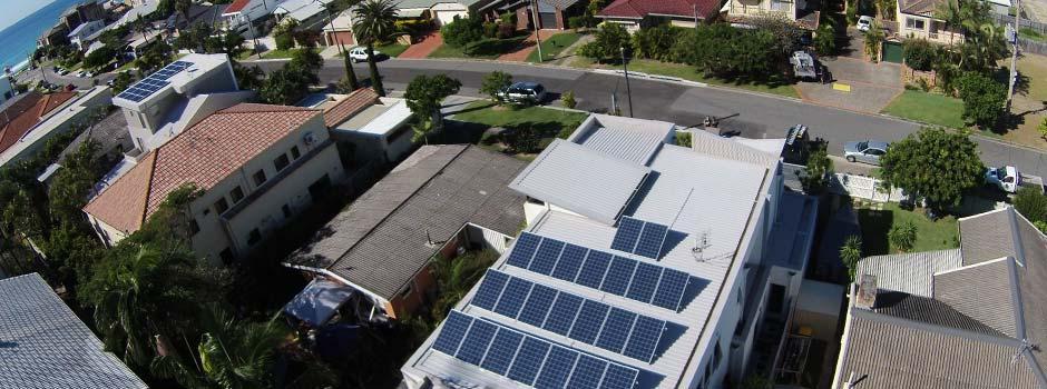 residential-panels-2
