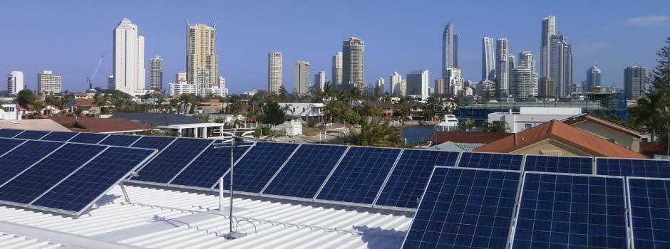 residential-panels