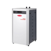 Battery-Storage-Fronius-Battery