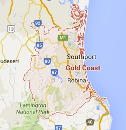 providing solar panels to Gold Coast