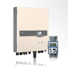 Hybrid-inverters---Sungrow