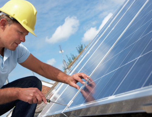 7 Ways to Maximise Your Solar Investment