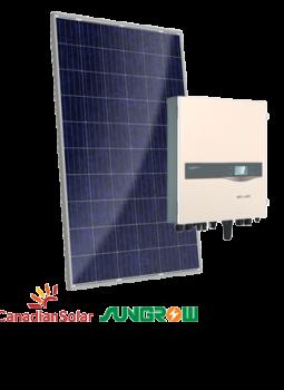 Solar Systems Keen 2b Green