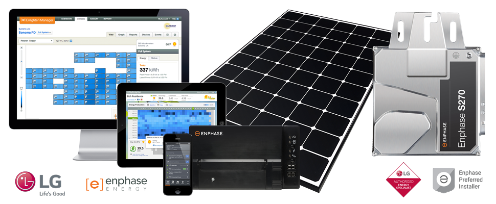 LG-Enphase-Solar-Package-970x400
