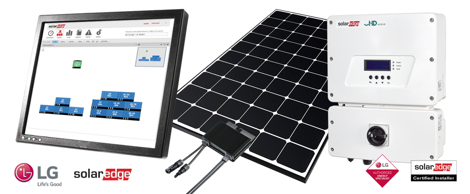 LG-SolarEdge-Solar-Package-970x400