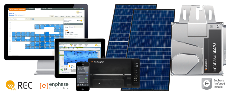REC-Enphase-Solar-Package-970x400