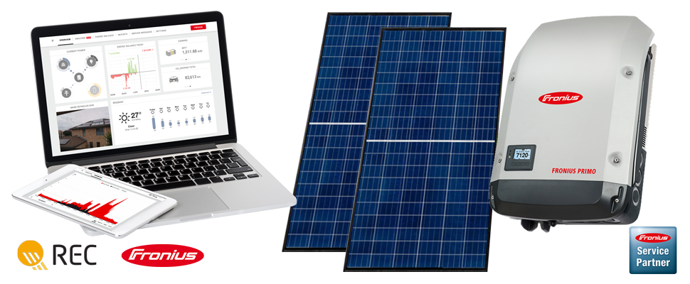 REC-Fronius-Solar-Package-970x400