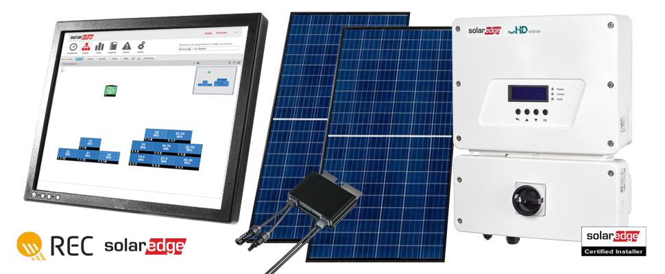 REC-SolarEdge-Solar-Package-970x400
