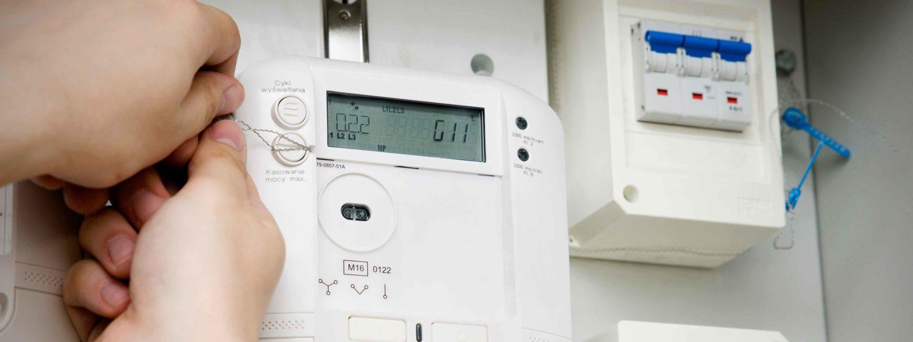 Free-Smat-Meters---NSW-Solar-Bonus-Scheme---Keen-2B-Green