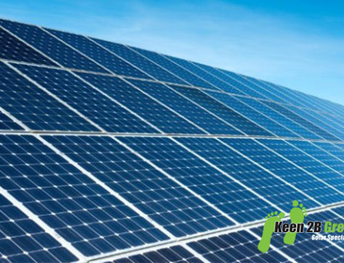 The Growth of Solar Power in Brisbane