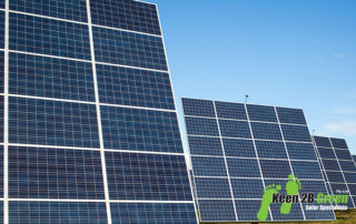 Keen 2B Green Giving You Topnotch Solar Systems in Brisbane - Keen2BGreen