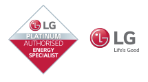 LG-widget-x2