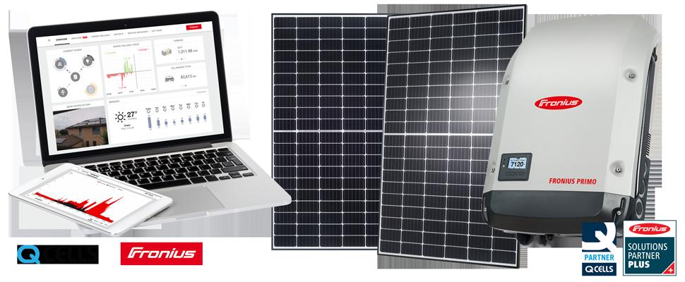 QCells-Q-Partner-Fronius-Solar-Package-970x400