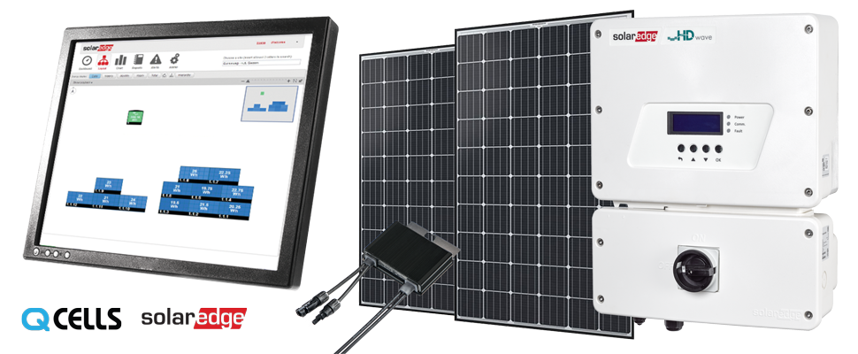 QCells-SolarEdge-Solar-Package-970x400