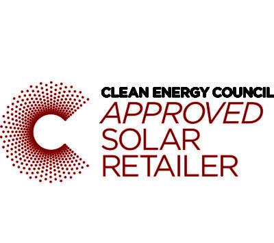 CEC_ApprovedSolarRetailer_FA_RGB LOGO small