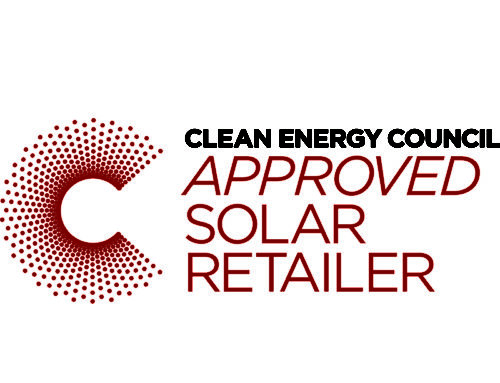 Keen 2B Green commits to raising the bar in the solar industry