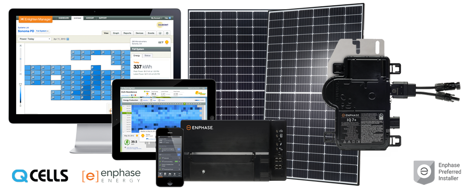 QCells-Enphase-Solar-Package-970x400