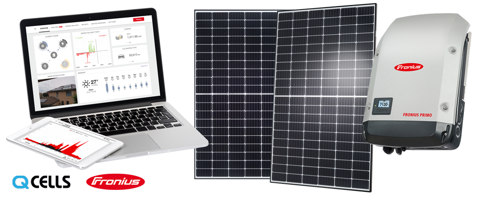 QCells-Fronius-Solar-Package-970x400