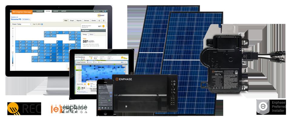 REC-Enphase-Solar-Package-970x400