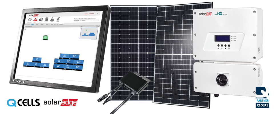 QCells-QPartner-SolarEdge-Solar-Package-970x400
